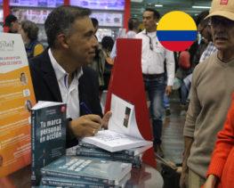 Feria Internacional de Libro